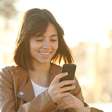 femme_mobile_bouygues-telecom
