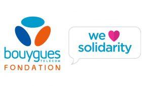 La Fondation Bouygues Telecom célèbre 10 ans d'actions solidaires