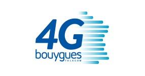 La 4G de Bouygues Telecom est désormais accessible dans 111 stations de ski françaises