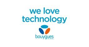 Bouygues Telecom expérimente la 5G avec Ericsson et réalise  un test de téléchargement à 25,2 Gbps