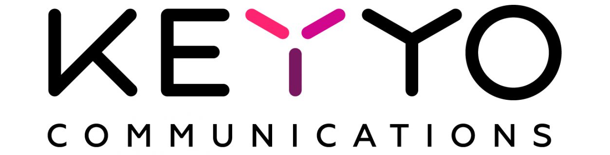 Offre publique d'achat de Bouygues Telecom visant les actions de Keyyo