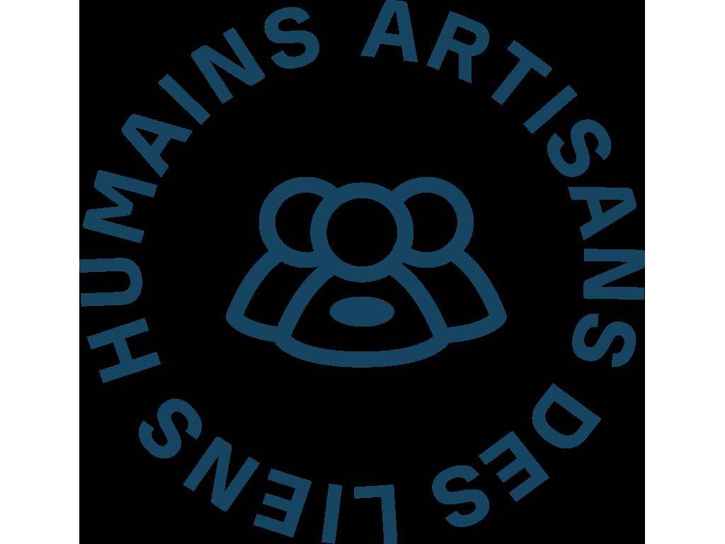 Visuel Humain artisans des liens Bouygues Telecom