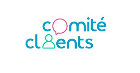 Visuel comité clients 2015