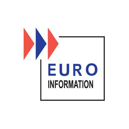 Visuel de l'acquisition Euro Information Telecom 2021